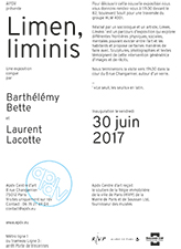 laurent_lacotte-cool_limen,liminis
