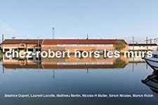 laurent_lacotte-chez_robert