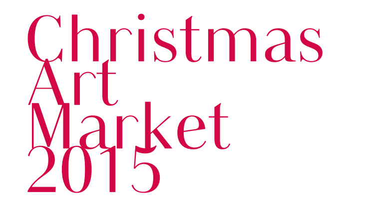 laurent_lacotte-christmas_art_market