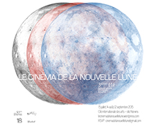 laurent_lacotte-cinema_nouvelle_lune