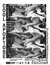 laurent_lacotte-cool_apoptose