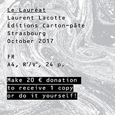 laurent_lacotte-editions_carton-pate