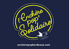 laurent_lacotte-enchere_pop