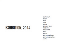 laurent_lacotte-exhibition