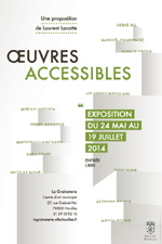 laurent_oeuvres_accessibles