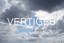 laurent_lacotte-vertiges