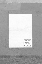 laurent_lacotte-encre_papier_colle-nancy