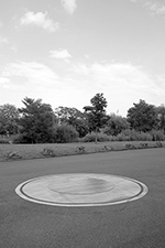 laurent_lacotte-rond-point