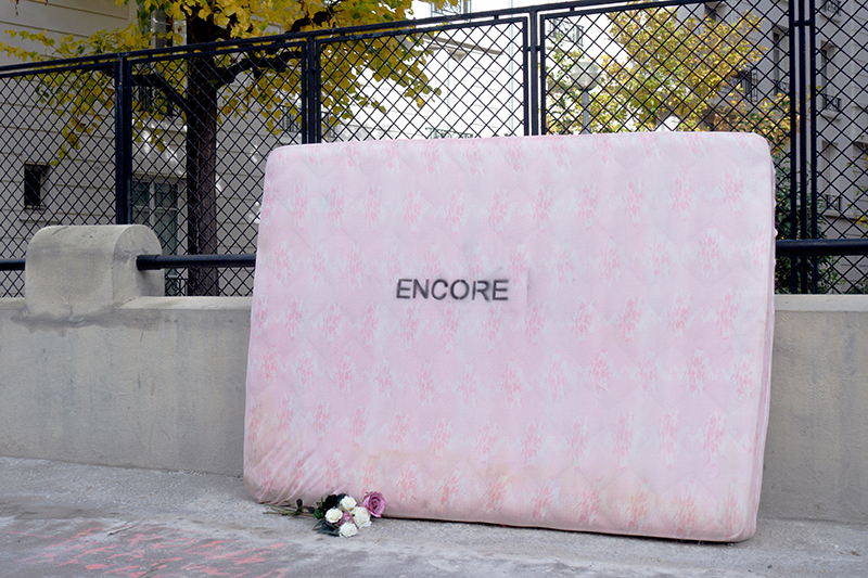 laurent_lacotte-encore-pink