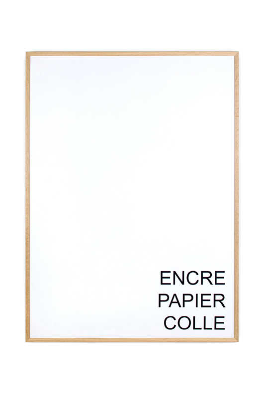 laurent_lacotte-encre_papier_colle