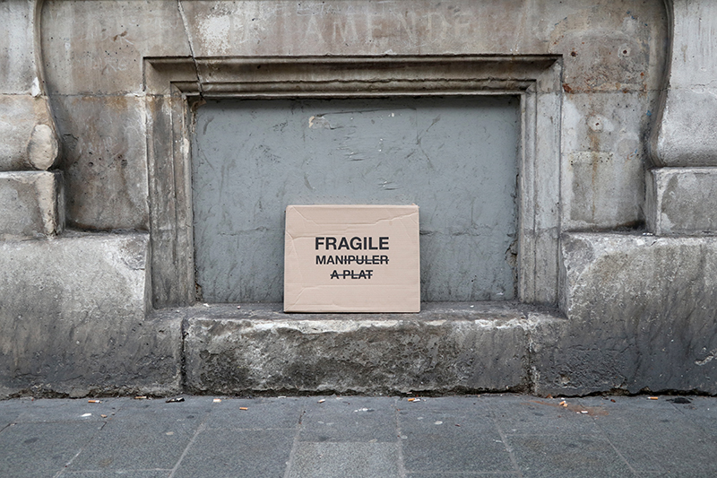 laurent_lacotte-fragile_man