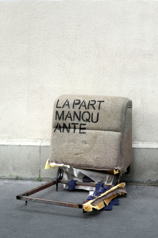 laurent_lacotte-la_part_manquante