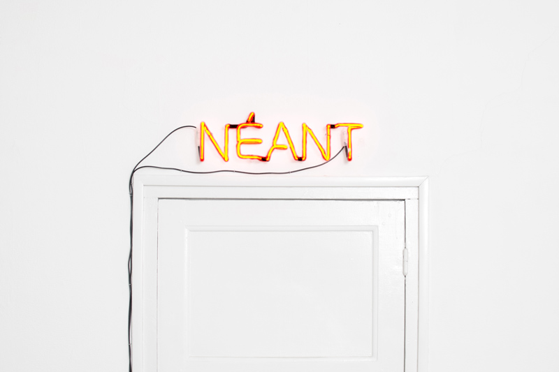laurent_lacotte-neant