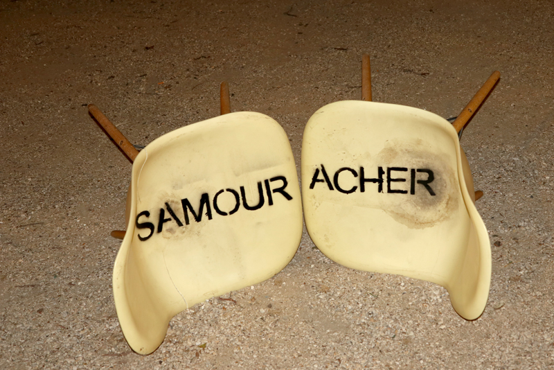 laurent_lacotte-samouracher