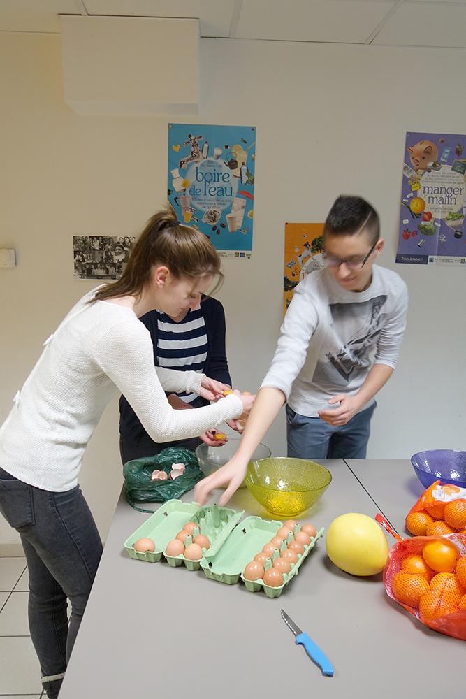 still-trining-atelier-culinaire-1-1
