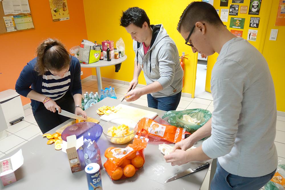 still-trining-atelier-culinaire-1-3