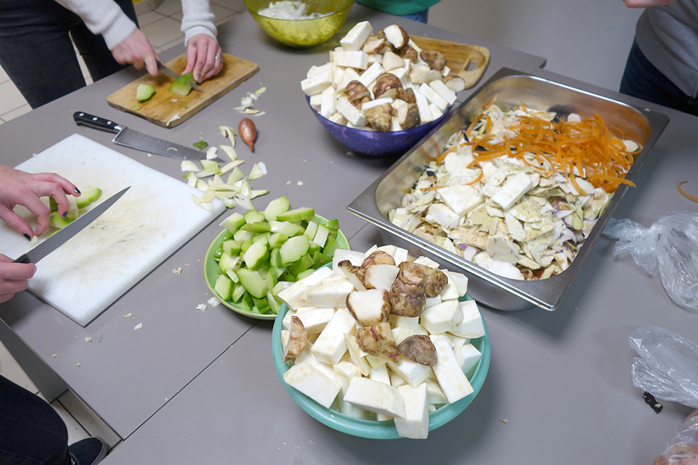still-trining-atelier-culinaire-1-4