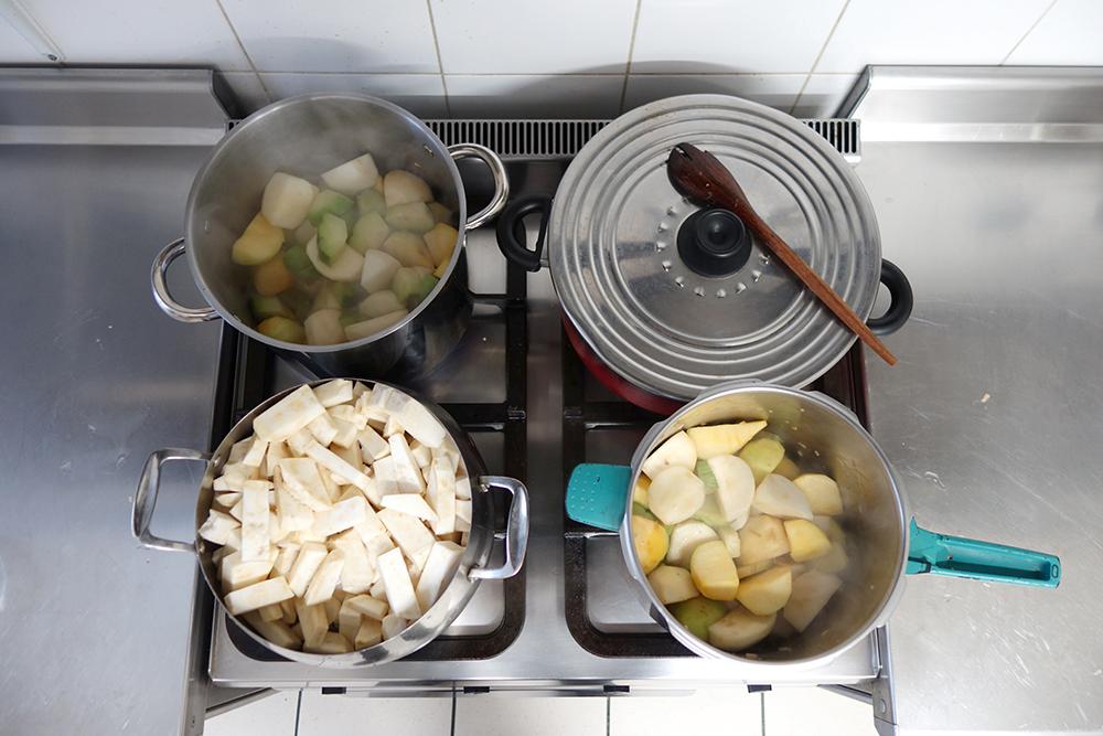 still-trining-atelier-culinaire-1-6