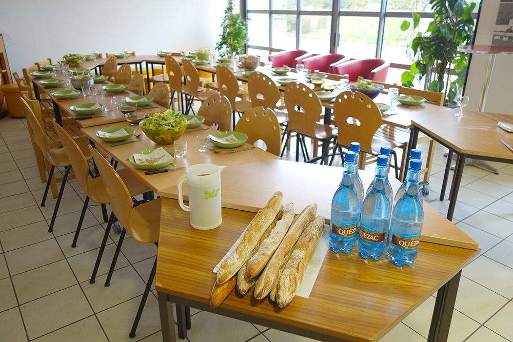 still-trining-atelier-culinaire-1-7