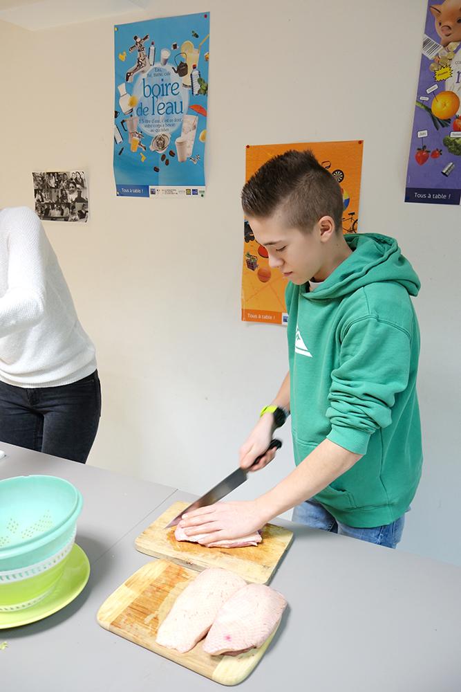 still-trining-atelier-culinaire-1-9