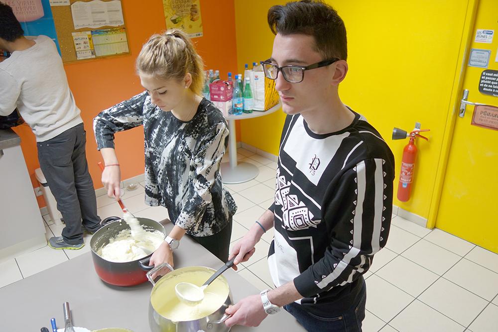 still-trining-atelier-culinaire-2-1