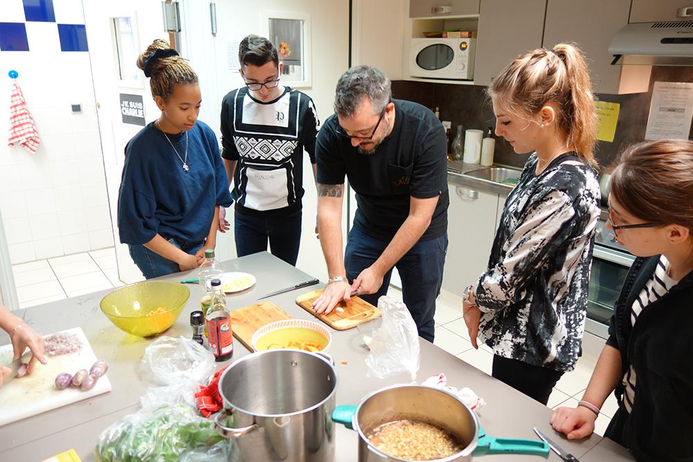 still-trining-atelier-culinaire-2-10