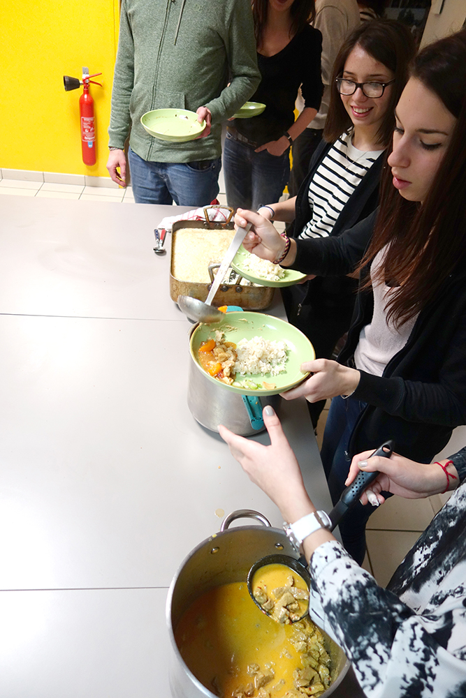 still-trining-atelier-culinaire-2-14