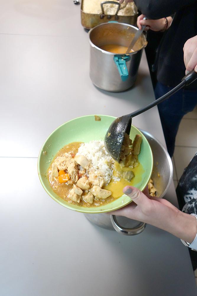 still-trining-atelier-culinaire-2-15