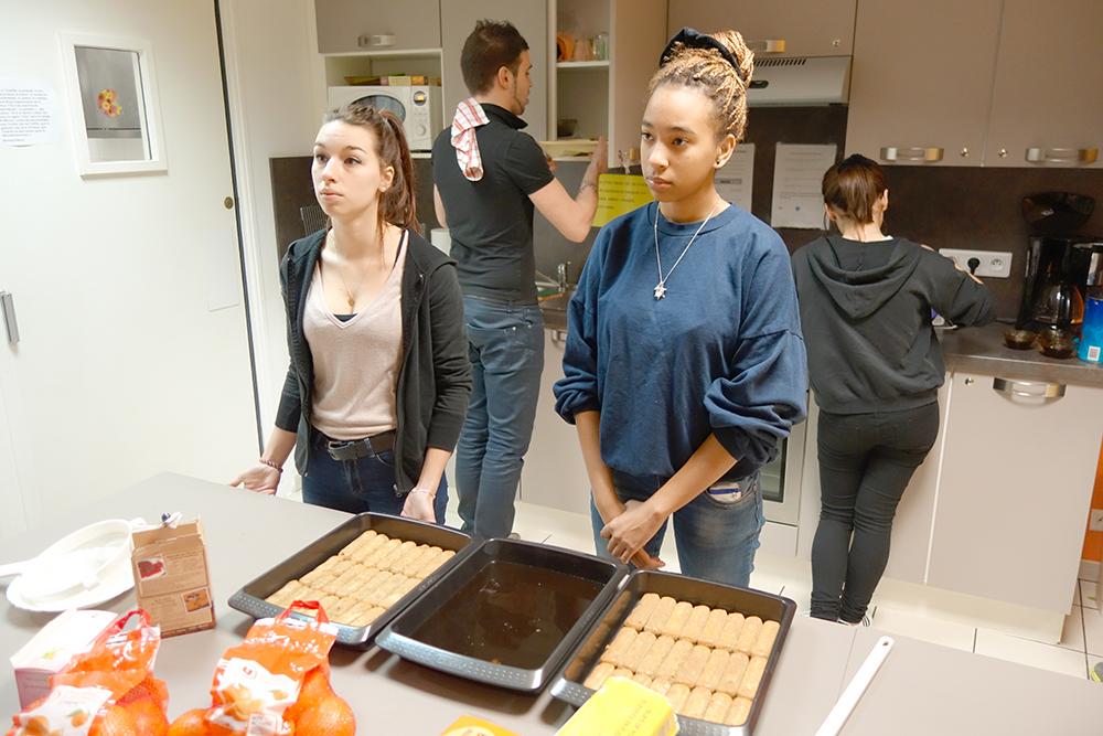 still-trining-atelier-culinaire-2-2