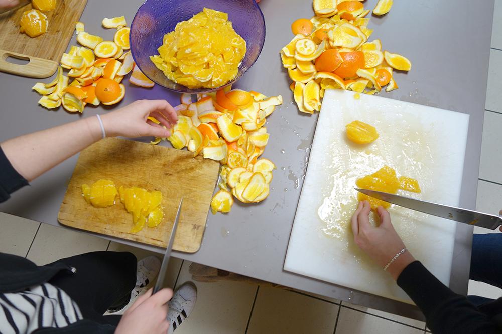 still-trining-atelier-culinaire-2-4