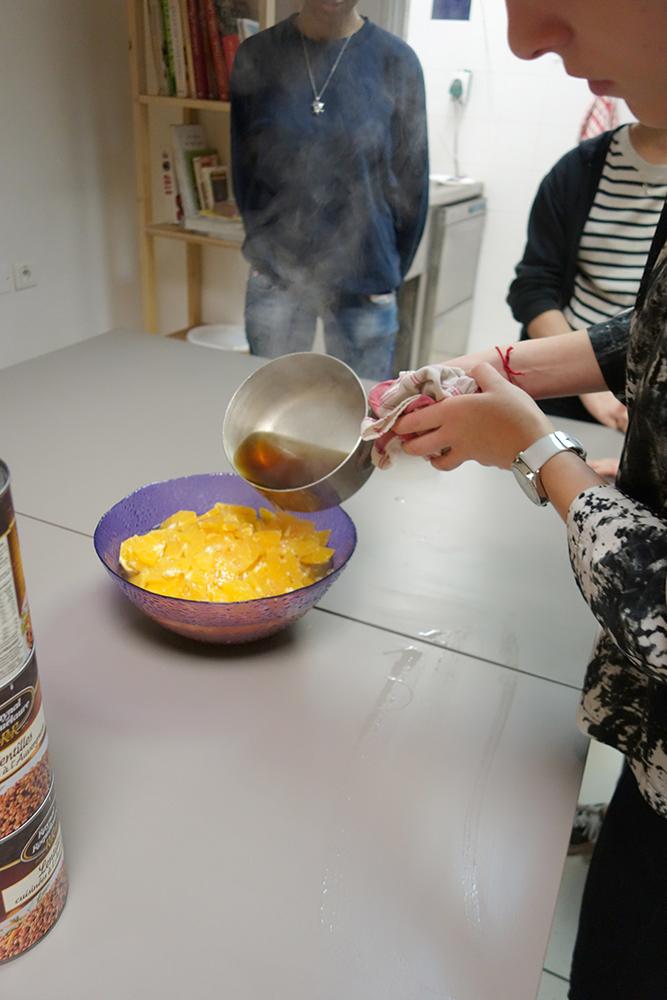 still-trining-atelier-culinaire-2-6
