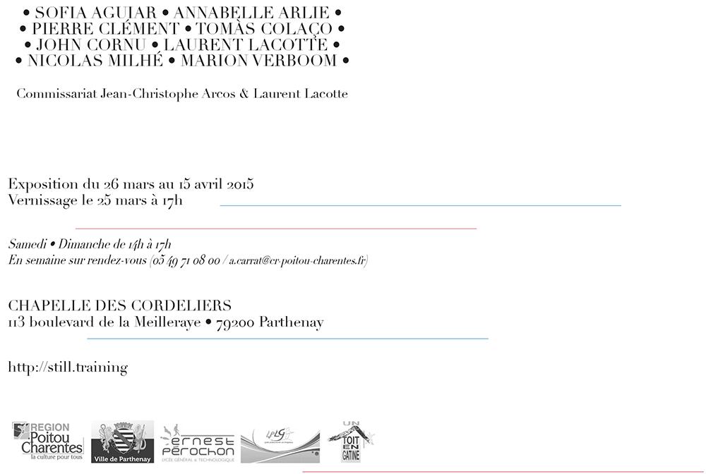 laurent_lacotte-still_training-ailleurs-verso
